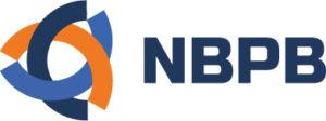 NBPB-Logo-Afkorting-Verkleind-1-1-300x112